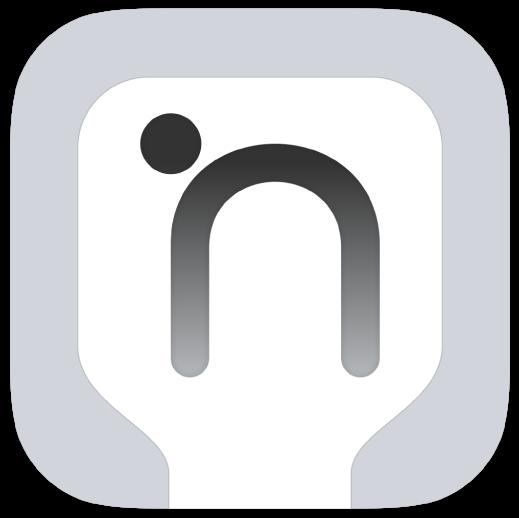 Thaiotype_tool