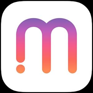 Shadown_logo