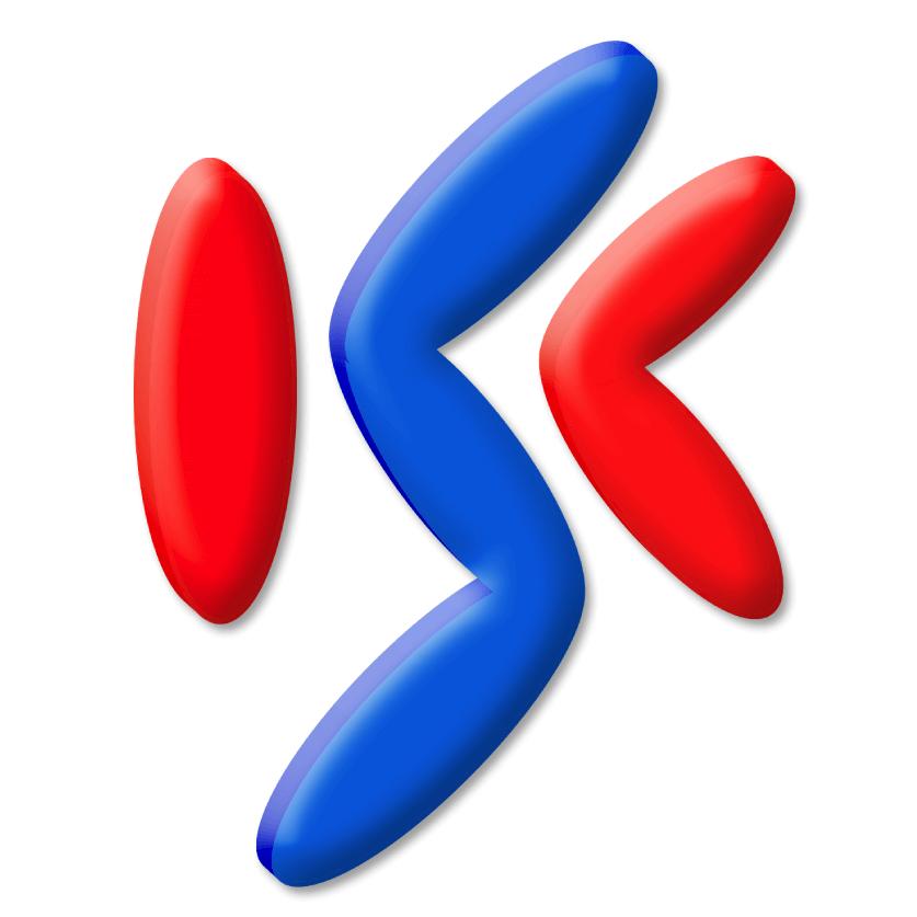 kkspell_logo